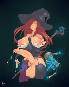 Dragons_Crown_Sorceress_r4