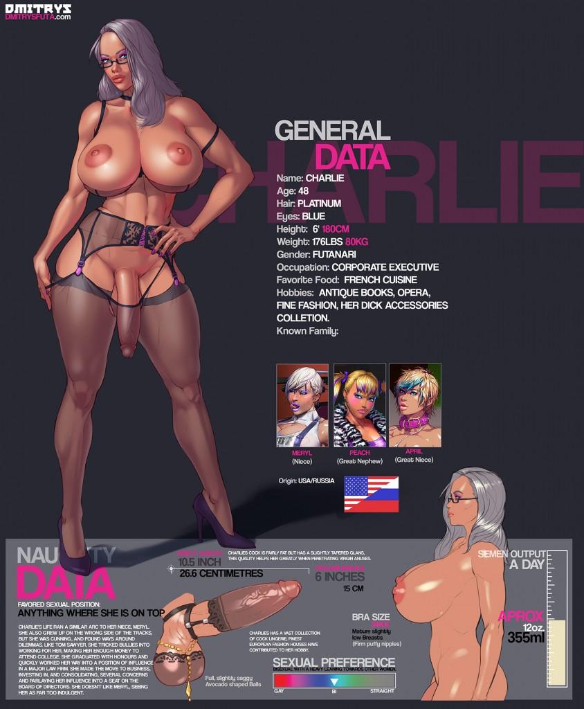 3d animation sex robots - 3 8