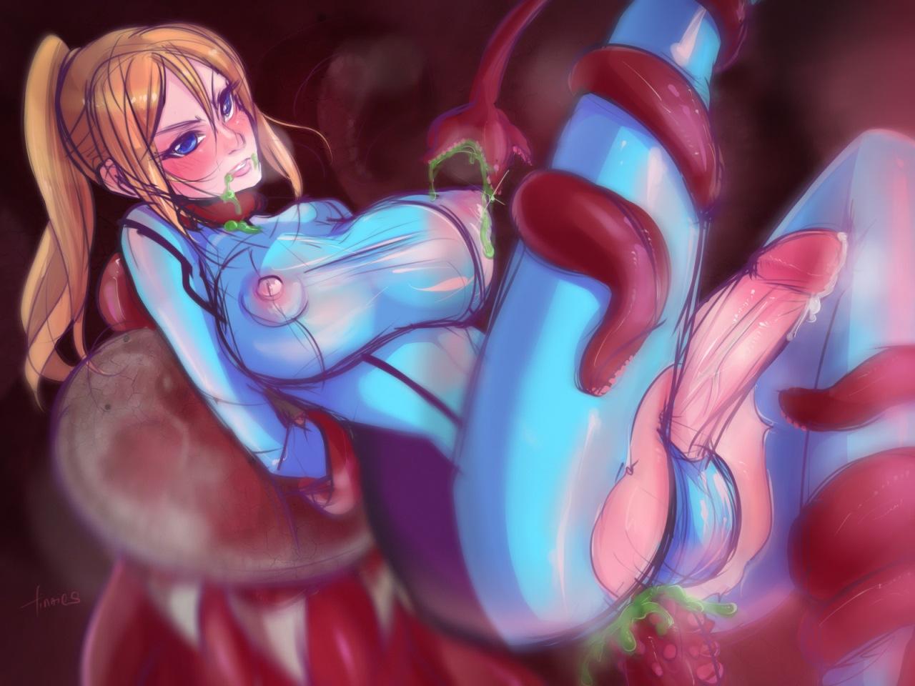Porno hentai sci-fi smut gallery