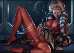 shaak-ti-futa-bloocarrot
