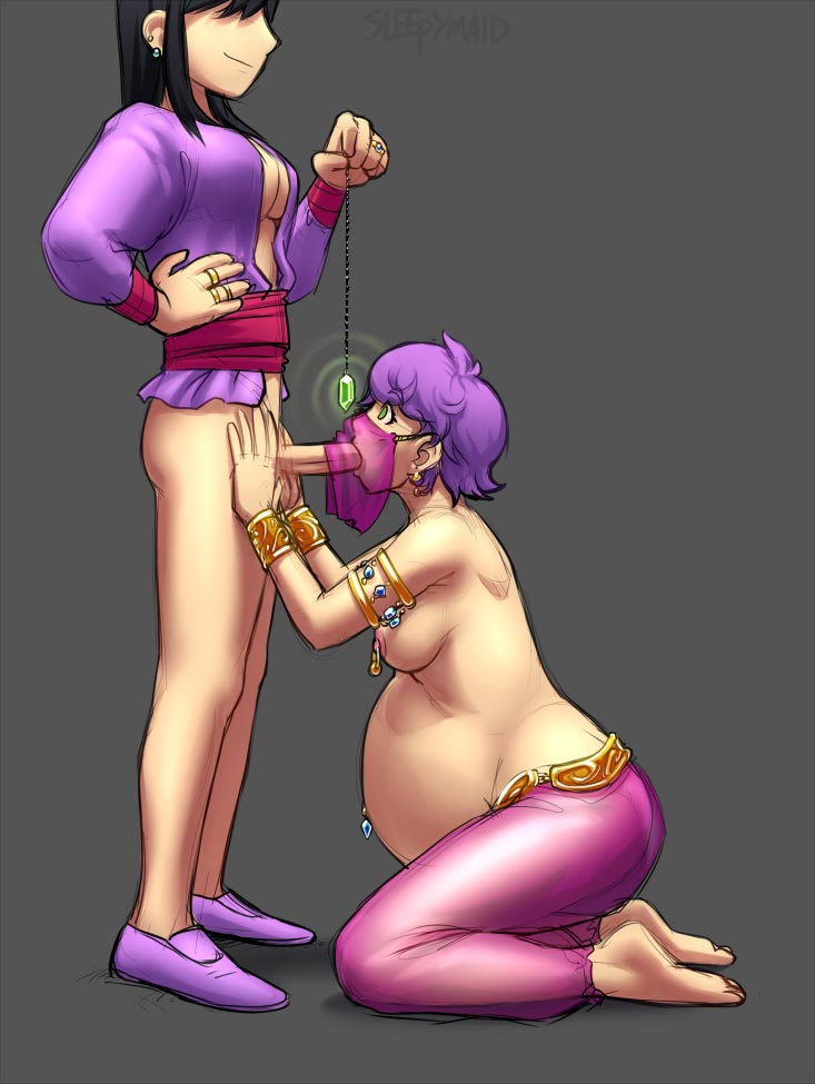 Lesbian slave hypnosis